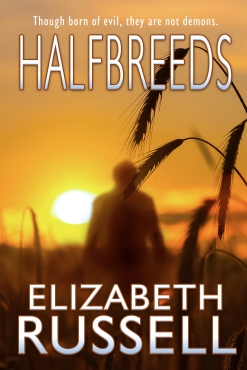 Halfbreeds_Cover_Image