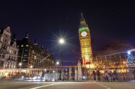 architecture-big-ben-bridge-326836.jpg