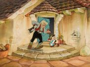 HT-Pinocchio-auction-ml-170518_4x3_992.jpg